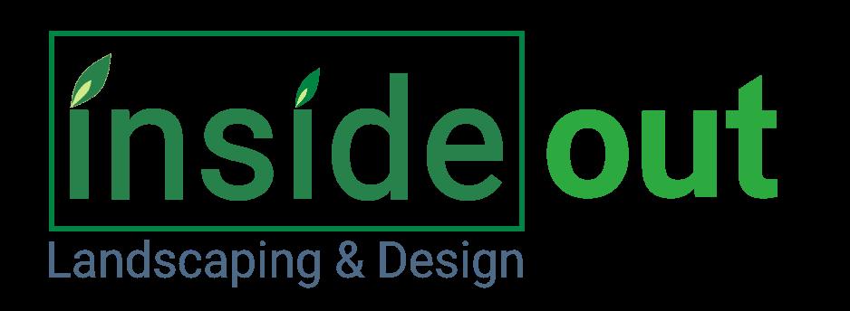 Inside Out Landscaping & Design